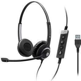 Sennheiser Circle SC 260 USB MS II Headset