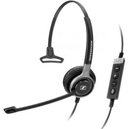 Sennheiser Century SC 630 USB CTRL ML Headset