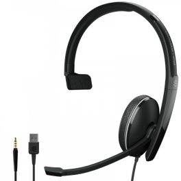 EPOS Adapt 135 USB-A II Mono Headset