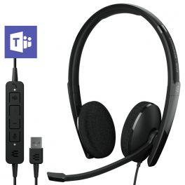 EPOS ADAPT 160T USB-A II