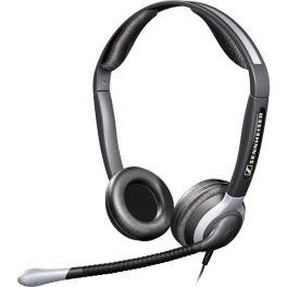 Sennheiser CC 540 Headset