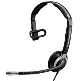 Sennheiser CC 515 Bedrade Headset