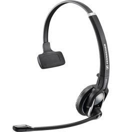 Sennheiser DW Pro 1 Reserve Headset