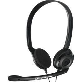 Sennheiser PC 3 CHAT Duo Headset
