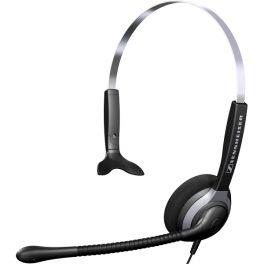 Sennheiser SH 230 Mono Headset