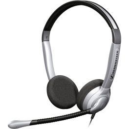 Sennheiser SH 350 Duo Headset