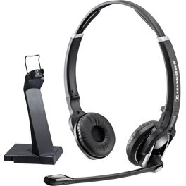 Sennheiser DW Pro 2 GAP Headset
