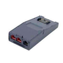Akoestische EHS adapter voor Siemens Optipoint