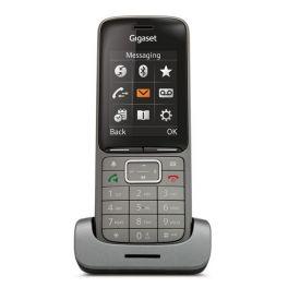 Gigaset SL750H Pro DECT Draadloze losse Handset 1