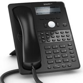 Snom D725 VoIP Telefoon