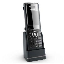 snom M65 Draadloze DECT Extra Handset