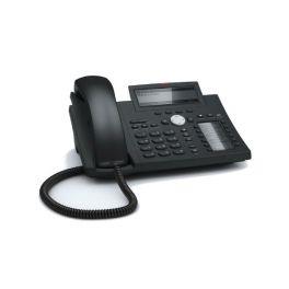 Snom D345 IP Desktop Telefoon