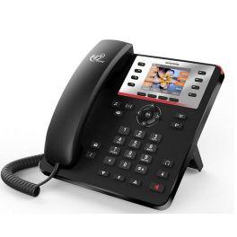 Swissvoice CP2503
