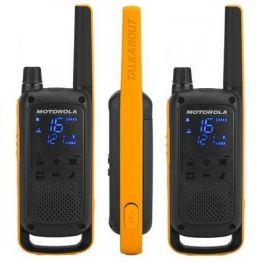 Motorola T82 Extreme (1)