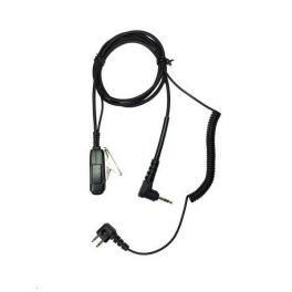 3M Peltor kabel voor Motorola TLKR