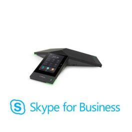 Polycom Realpresence Trio 8500 - Skype for Business (1)