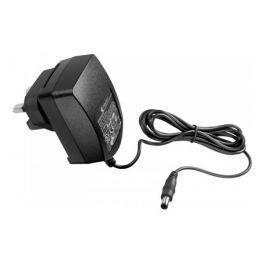 Universele Adapter voor Polycom VVX D60