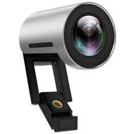 Yealink UVC30 Room 4K USB Camera