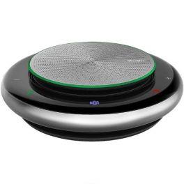 Yealink CP900 USB Speaker MIC