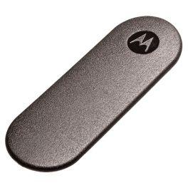 Riem Clip voor Motorola T80, T80 Extreme, T81 en XT180