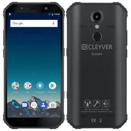 Cleyver XSmart (1)