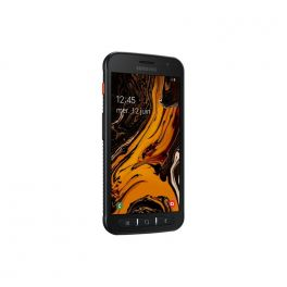 Samsung XCOVER 4S (1)