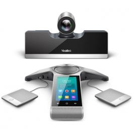 Yealink VC500 conferencing