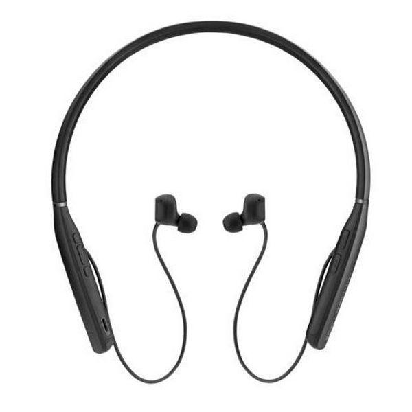 EPOS adapt 460 MS headset