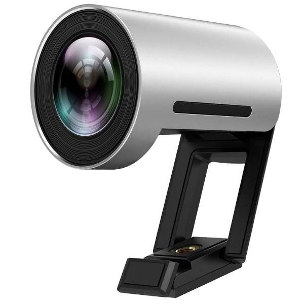 Yealink UVC30 Desktop 4K USB Camera