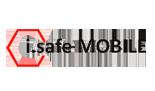 i_safe_mobile