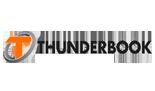 thunderbook