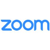 Logiciels Zoom