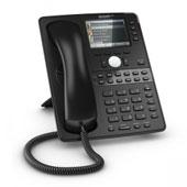 VoIP telefoons met Bluetooth