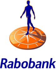 Bankoverschrijvingen